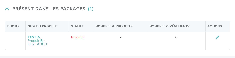 Produit-dans-Packages.png