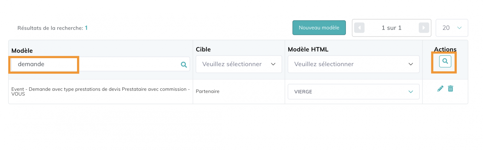 Chercher-modele-email.png
