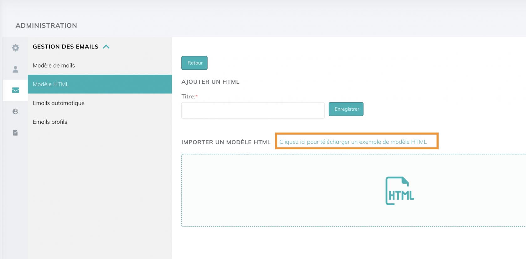 Modele-Import-HTML.png