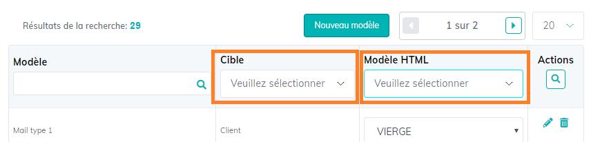 cible-modele-html.png